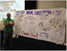 07-2015 - IFVP