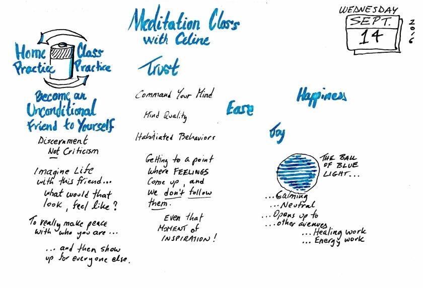 meditation-class-notes-9-14-2016